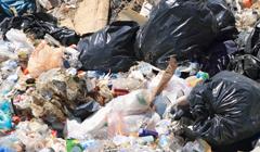 Material-Disposal-240