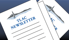 TLAC-Newsletter-Pic