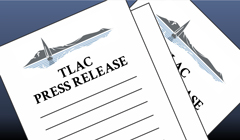 TLAC-Press-Releases
