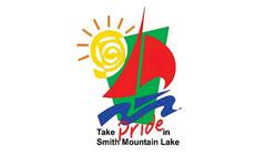 Take-Pride-Pic